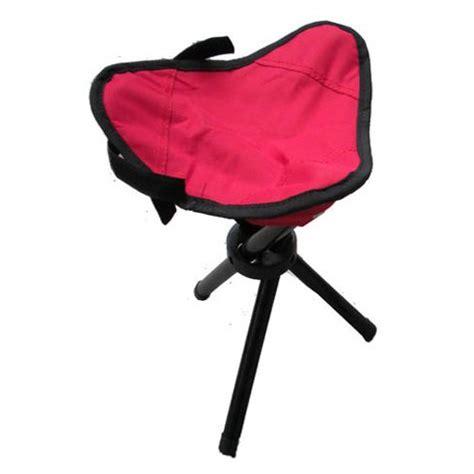 Kursi Lipat Pancing kursi lipat memancing folding three legged stool