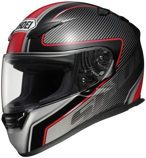 Helmet Shoei Dan Arai buy arai quantum simon crafar 1998 race replica helmet xl motorcycle in hendersonville