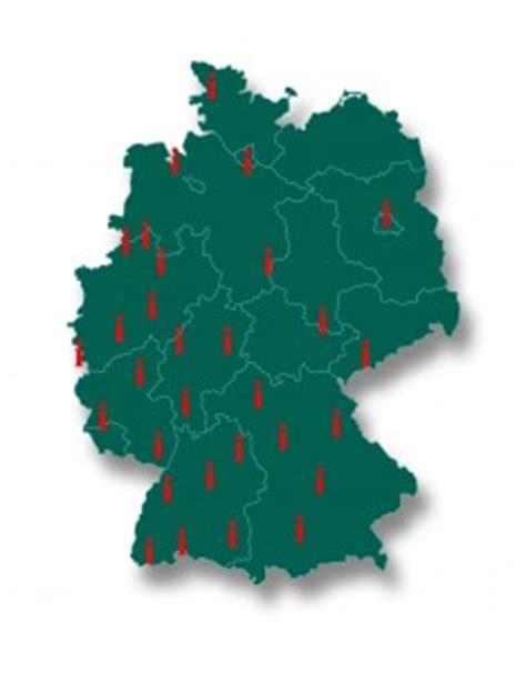 Sachs Motorräder Deutschland by Senertec Der Bhkw Hersteller Mit Dem Dachs