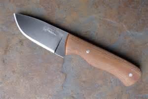 knife patterns ubob knife pattern