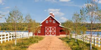 barn pictures traditional wood post beam barns historic styled barns