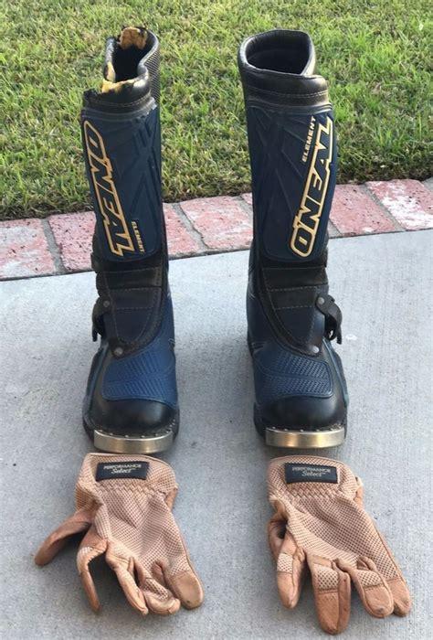 womens dirt bike boots the 25 best dirt bike boots ideas on bike