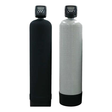 whole house water filter reviews cs carbon whole house water filter