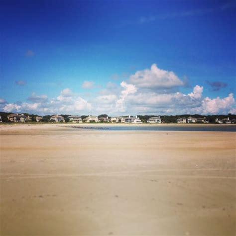beach house hilton head sc hilton head south carolina beach houses beachy stuff pinterest