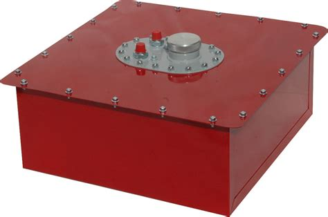 rci 1082c fuel cell and can circle track 8 gal 19 x 19
