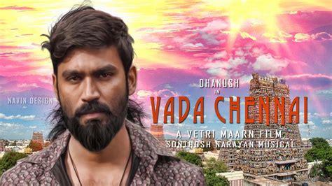 wunderbar films wikipedia vadachennai