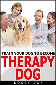 how to your to become a therapy how to your to become a therapy kindle edition by hector s davila