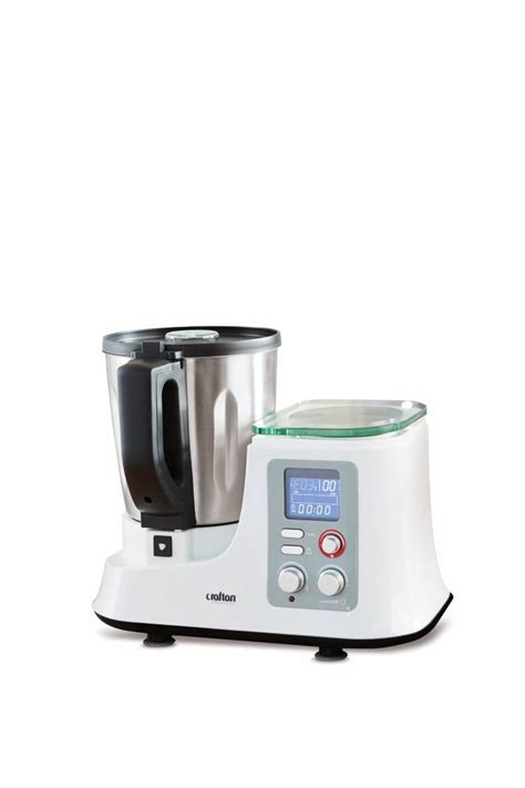 newest kitchen gadgets new kitchen gadgets range from aldi