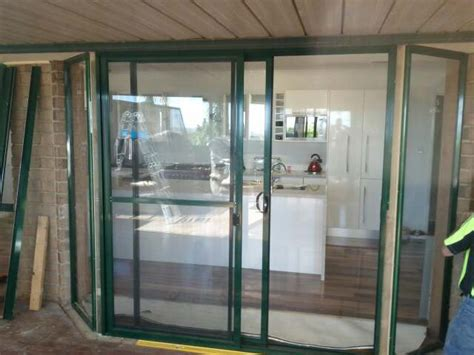 Glass Sliding Doors Adelaide Security Screen Doors Sliding Security Screen Door Adelaide