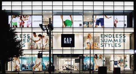 Gap Inc Help Desk by Pae Design And Facility Management 187 187 Gap Japan Inc