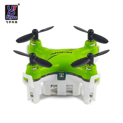Drone Fayee Fayee Fy804 Rc Quadcopter Drone Spare Parts Accessories Fayee Fy804 Replacement Parts Aircraft