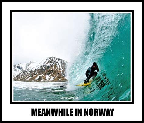 Norway Meme - norway meme 28 images 69 best meanwhile in norway