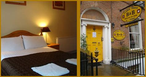 dublin bed and breakfast dublin bed and breakfast 28 images oaklodge bed