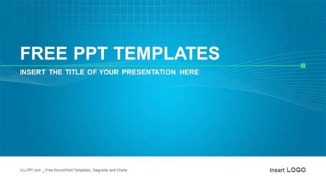 Free Download Template For Powerpoint