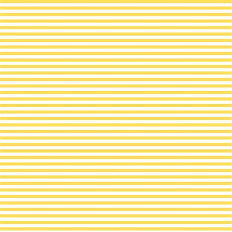 yellow pattern clipart stripe clipart pastel yellow pencil and in color stripe