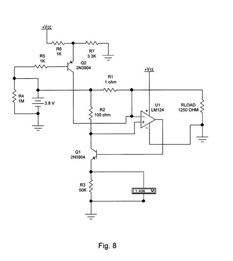 can termination resistor switch patent us6587968 can termination circuits and can auto termination methods