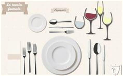 come si dispongono i bicchieri a tavola 1000 images about cucina ligure piemontese e non
