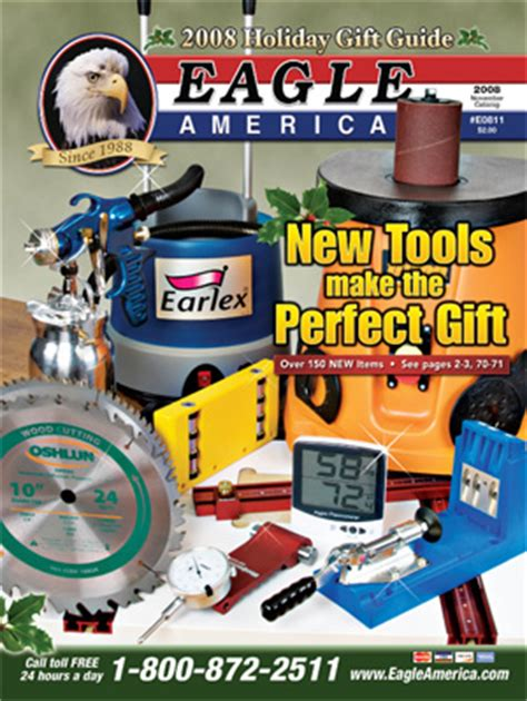 woodworking tools catalog woodworking tools catalogwoodworker plans woodworker plans