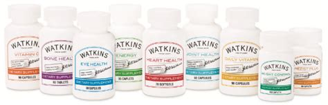 supplement j approval independent watkins consultant eleisia 335001