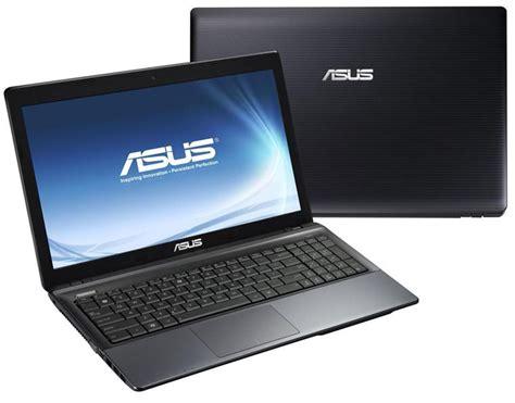 harga asus k55dr terbaru agustus 2016 laptop spesifikasi gaming oketekno