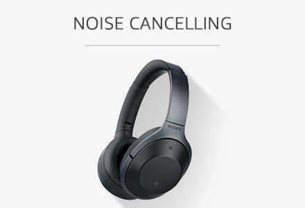 Jbl C100si In Ear Headphones Original Garansi Resmi Ims earphones buy headphones at best prices in india in