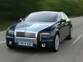 Www Rolls Royce Cars Rolls Royce Considering An Electric Car Electric Vehicle