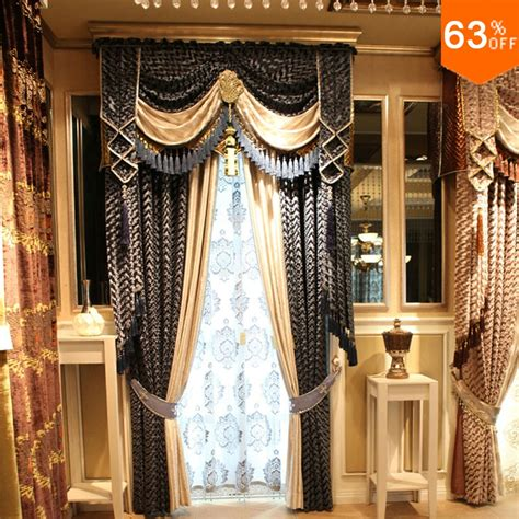 Patchwork Curtains For Sale - aliexpress buy darkgrey waving small fur patchwork