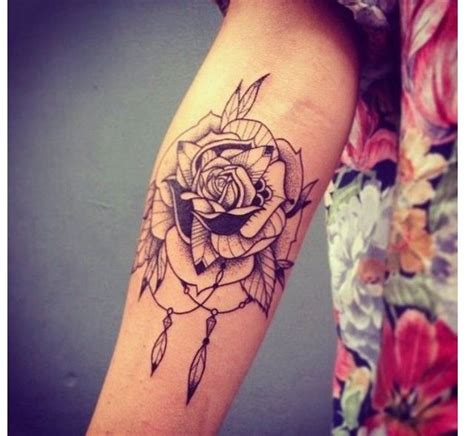 arm tattoo hd hd flower tattoo arm designs design idea
