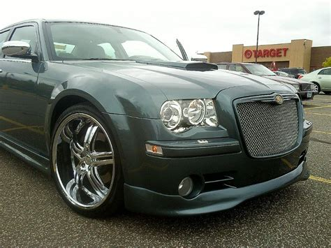 2006 chrysler 300 parts list of synonyms and antonyms of the word 2006 chrysler