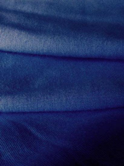 Kain Cvc 0 5 Meter fitinline 6 jenis kain tekstil untuk membuat pashmina