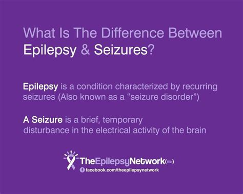 my had a seizure what is epilepsy