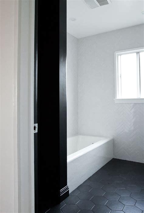 Sarah Sherman Samuel:home progress: main bath renovation