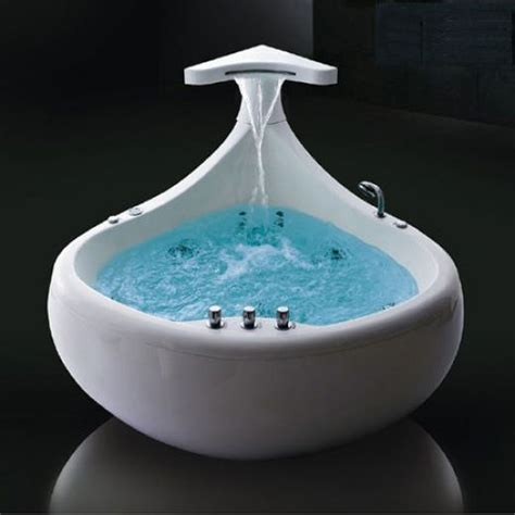 Tiny Bathtubs by Kitchens And Baths Guide Small Bathtubs