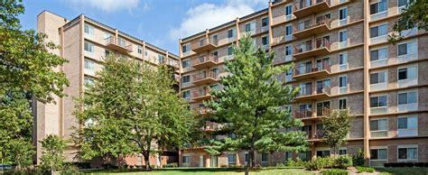 3 bedroom apartments in alexandria va 100 3 bedroom apartments in alexandria va homes