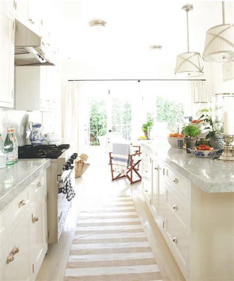 house beautiful ocean inspired kitchen urban grace house beautiful inspired kitchen grace 28 images
