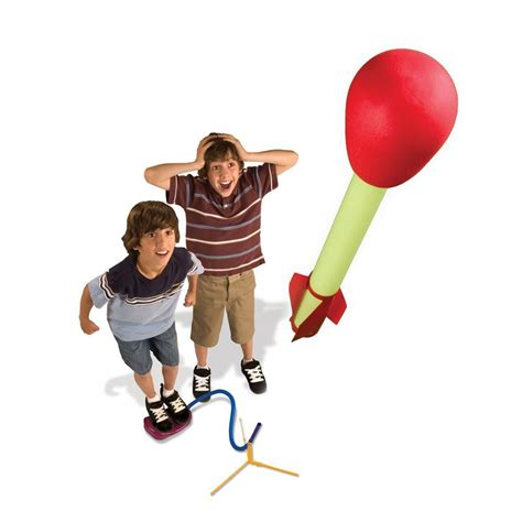 hot christmas gifts best toys for boys age 6 7 8 9