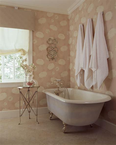 Clawfoot Tub Bathroom Designs Clawfoot Tub Cottage Bathroom Coddington Design