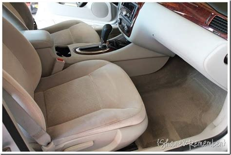 best car upholstery stain remover 101 best clean images on pinterest