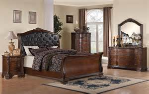 bedroom furniture for adults las vegas furniture