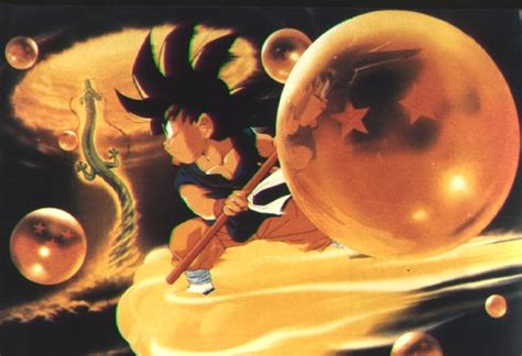 goku riding the cloud tattoo click on the pictures to enlarge them