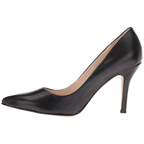 heels that are comfortable comfortable high heel shoes ha heel