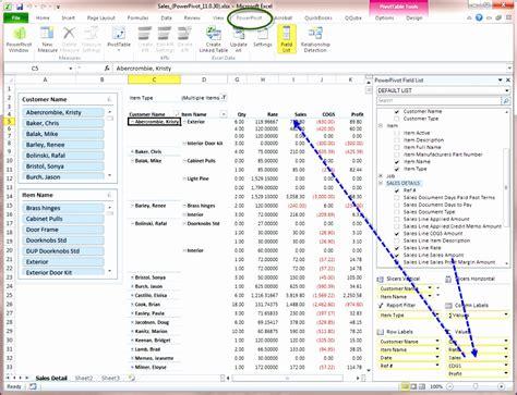 14 Excel 2010 Gantt Chart Template Exceltemplates Exceltemplates Advanced Excel Charts And Graphs Templates