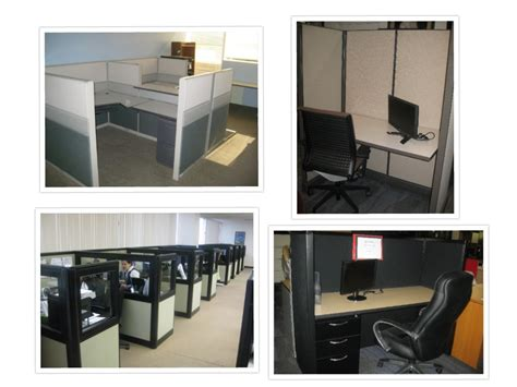 Office Furniture Dealers Used Office Furniture Dealers In Florida Fl