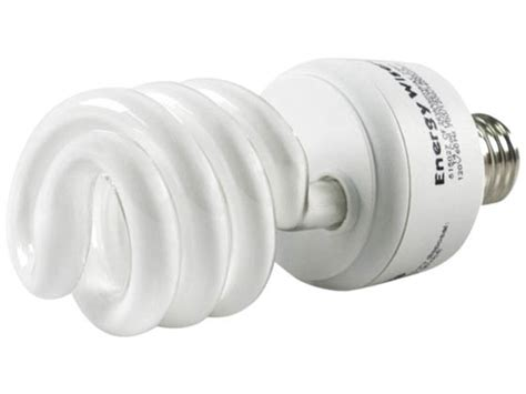Fluorescent Light Bulb Types by Compact Fluorescent Light Bulb Types Bulbs