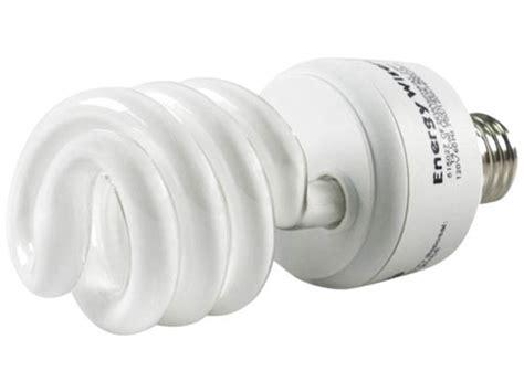 types of compact fluorescent light bulbs compact fluorescent light bulb types bulbs com
