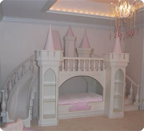 best pretty princess castle beds charmposh