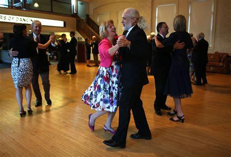 swing dancing in minneapolis swing dance shoes minneapolis style guru fashion glitz