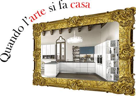 negozi arredamento venezia negozio di mobili mestre arredamenti mestre venezia