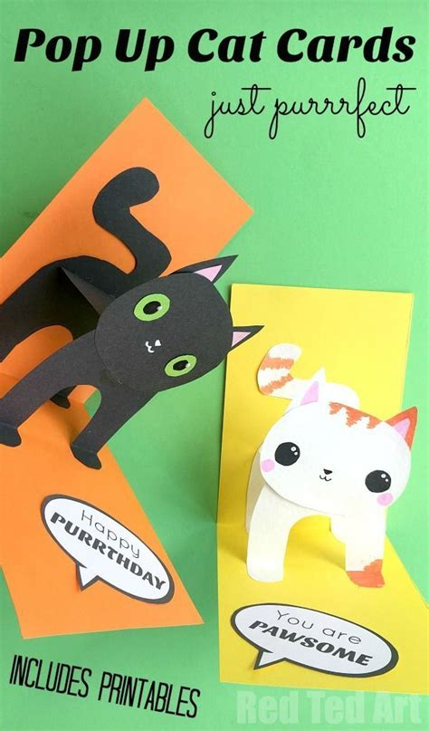 Diy 3d Pop Up Birthday Card Template by 577 Best Animals Activities For Images On