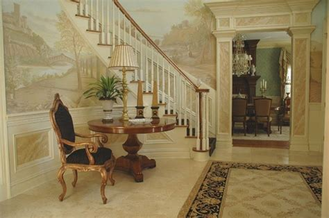 How Do You Say Foyer 58 Best Images About Beautiful Foyer I Like On